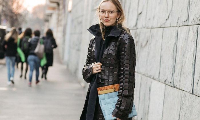 กระเป๋า BV Snap จาก Bottega Veneta คลาสสิกร่วมสมัย มีเสน่ห์ และดูดี