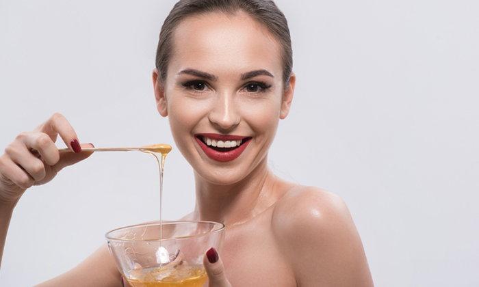 6 เคล็ด(ไม่)ลับจากน้ำผึ้ง เนรมิตความงามให้คุณได้ภายในข้ามคืน