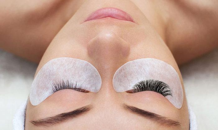 เตือนแล้วนะ! 7 สิ่งควรเลี่ยงเมื่อต่อขนตาปลอม