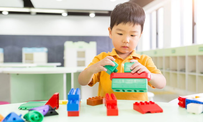7 ข้อดีของการ มีลูกคนเดียว มีลูกคนเดียวดียังไง มาดูข้อดีไปพร้อมกันเถอะ