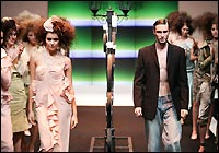 Hip Ways Spring/Summer '06