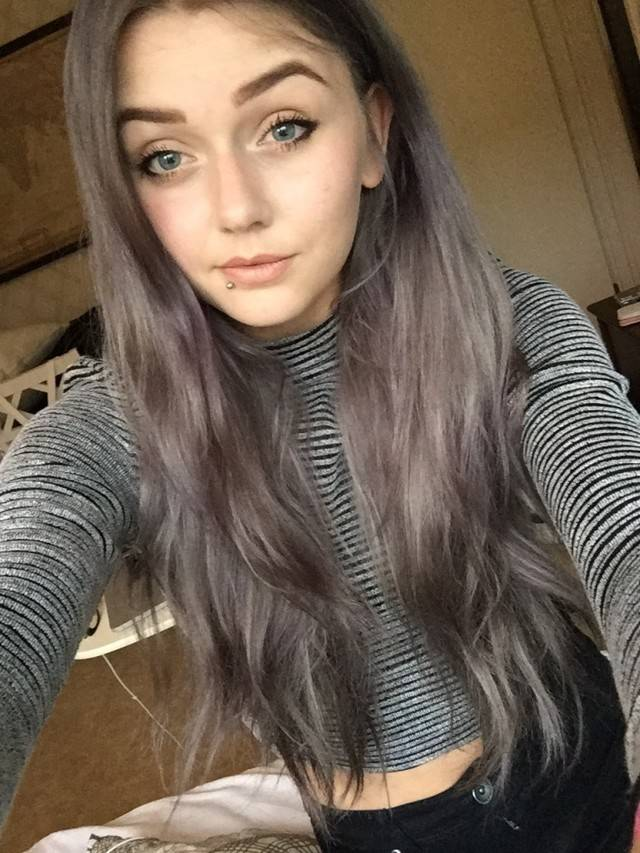 1460483081 ben nye dark grey hair color dark grey hair color 768x1024