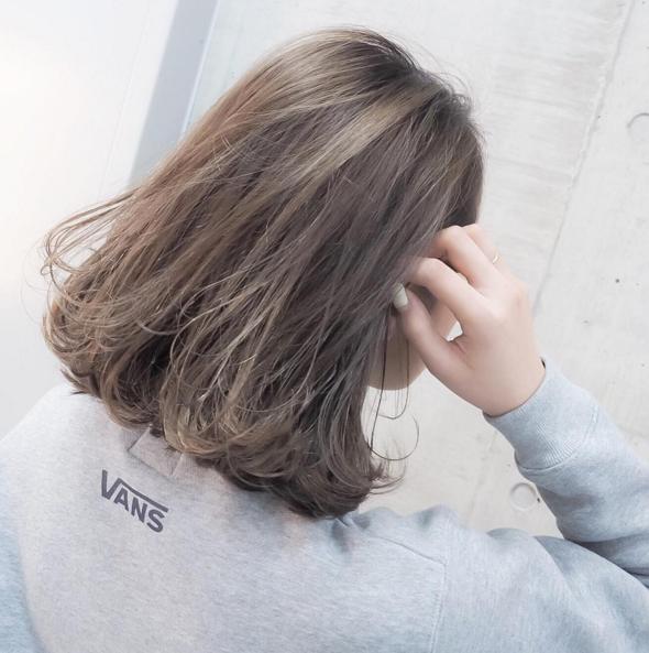 1460483205 dye hair1