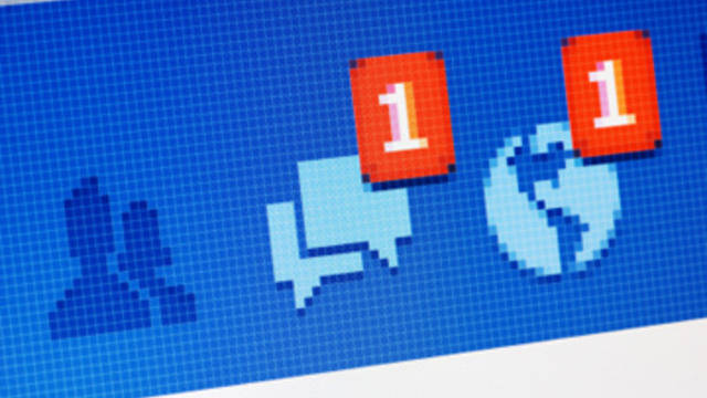 1441165266 facebook launches new metric people talking about  d3ee3b6160