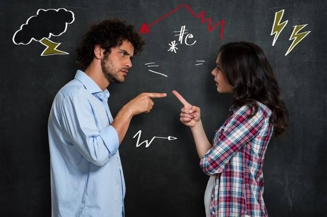 1441165318 couple having argument