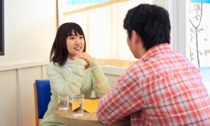 ระวัง! 5 เรื่องที่ทำลายความสัมพันธ์รักให้แย่ลงโดยไม่รู้ตัว
