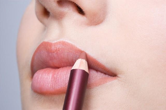 1492693274 organic lip liner