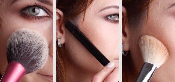 1435661376 make up tutorial3 9