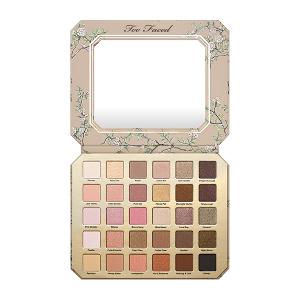 toofaced_natural_03