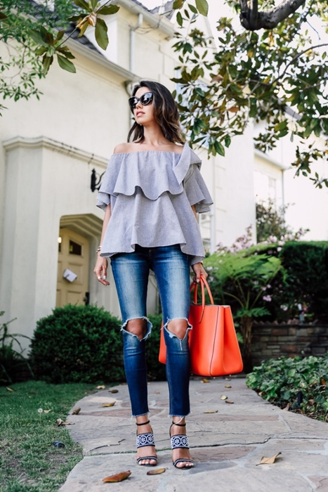 off-the-shoulder-outfits-8-64