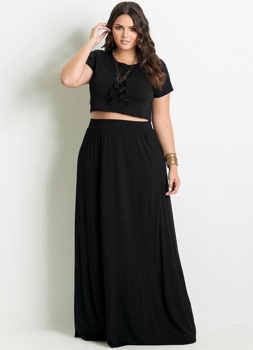 plus-size-clothing-trendy1