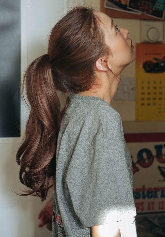 1490955746 hair 13
