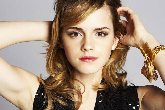 1436177820 bb1f41c779b62689a8bc5dc7824db057 large emma watson s single again so here s a reminder of what she s looking for in a guy