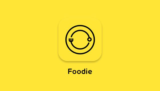 1501429868 foodie