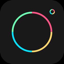 1501486196 jp.co.monochromecolor.android.app.quick w250