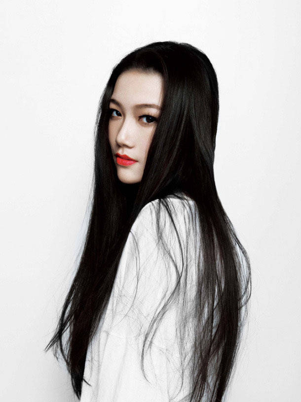 1461080296 awesome asian hairstyles 2014 2015 for women 12