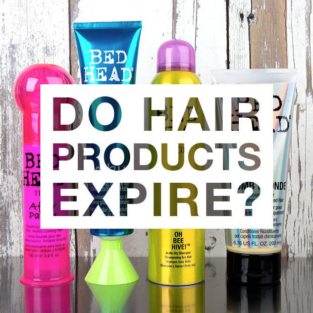 1461080485 do hair products exspire