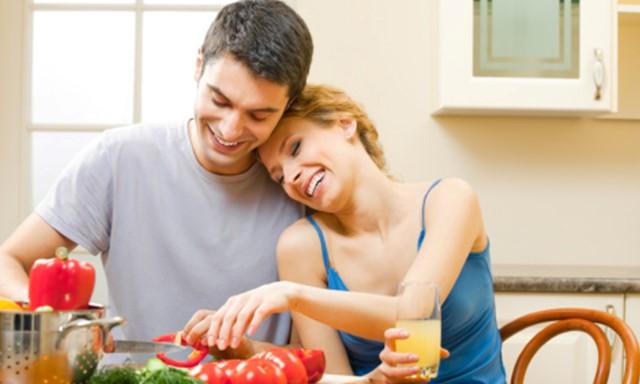 5 สมุนไพรเพิ่มพลังเซ็กส์ กินเป็นประจำ กระตุ้นการตั้งครรภ์สูง