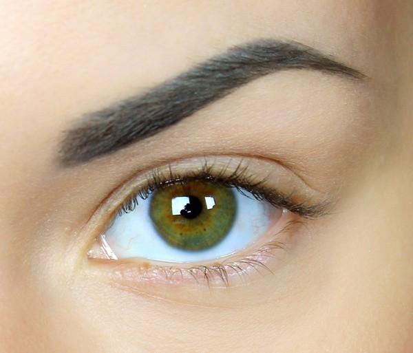 1501465630 permanent eyebrows