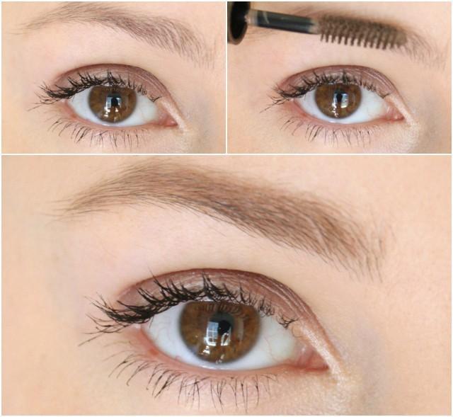 1501465783 memebox im eyebrow mascara review swatch 010 640x589
