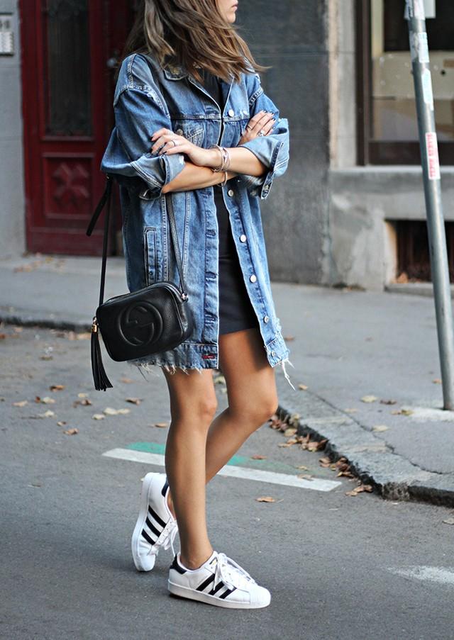 1510198862 vanja fashion and style blog pandora the look of you gucci disco bag adidas superstar