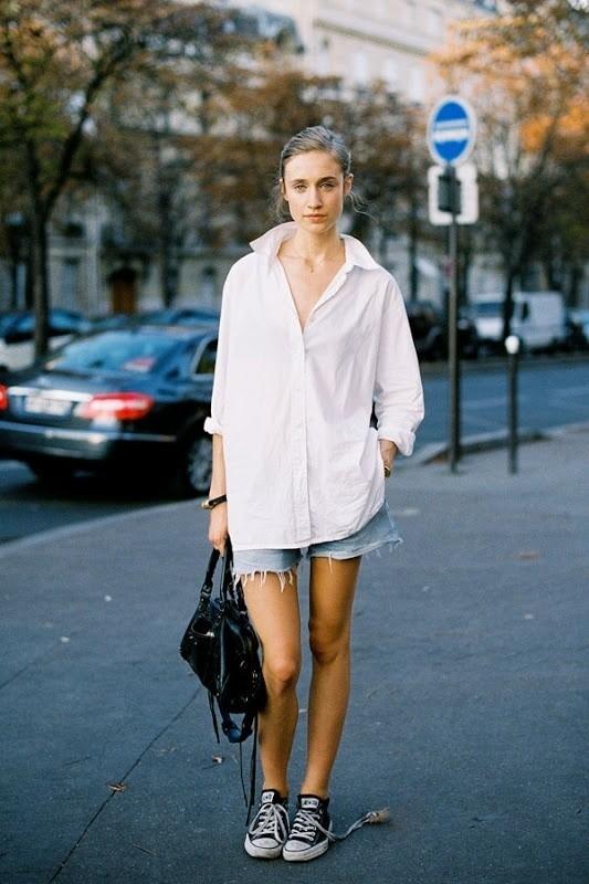 1510200275 d3f7071897018601d87e23c0195fe5d6 denimshorts paris fashion weeks
