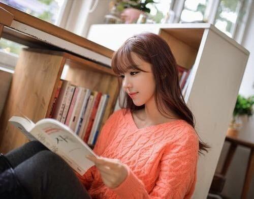 1513731643 read book