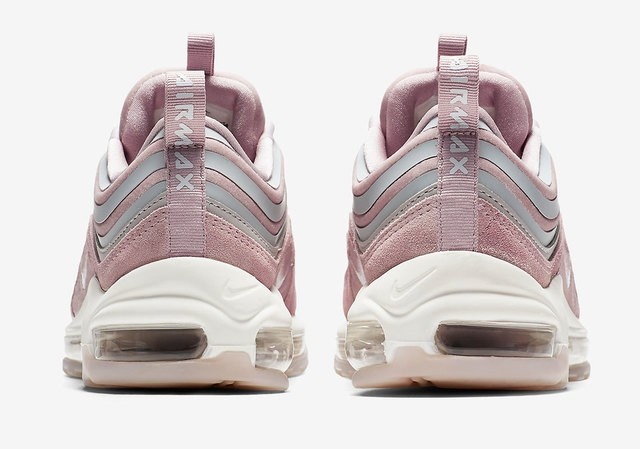 1515732344 nike air max 97 ul 17 pink blush ah6805 002 5