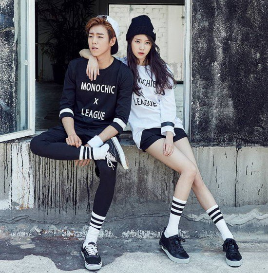 1516074359 iu and lee hyun woo are street fashion smart in unionbay wear 86