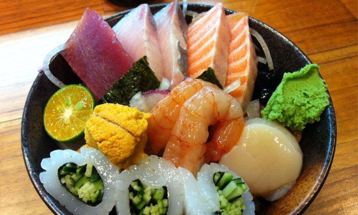 3 ส่วนผสมสำคัญในอาหารญี่ปุ่นที่ช่วยให้ผิวพรรณงดงาม