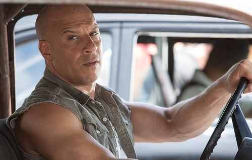 1530711675 the fate of the furious dom fast and furious 40319441 500 318
