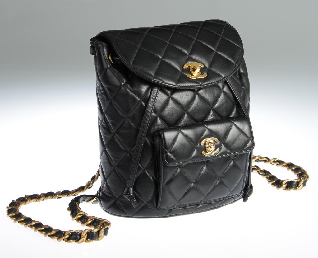 7 ที่ดาราตัวแม่กรี๊ดมาก Chanel บอกเลยว่าถือตามมีแต่ปัง รุ่น กระเป๋า
