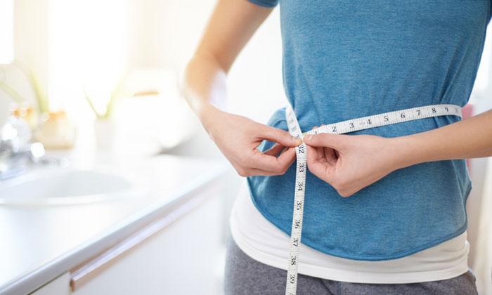5 เทคนิคกินอย่างไรให้น้ำหนักตัวลดลงเร็ว
