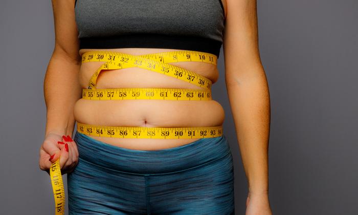 5 ทริคกินอาหารลดน้ำหนักง่ายๆ ทำแล้วได้ผล แต่หลายคนมักมองข้าม