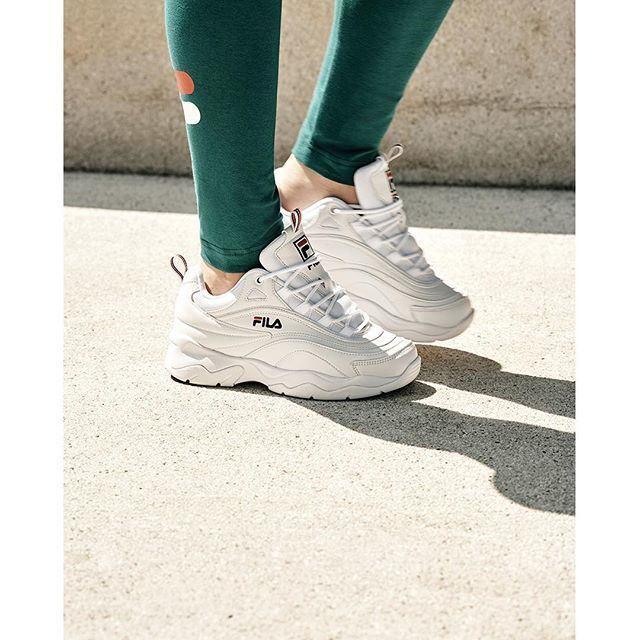 fila ray pantip Sale Fila Shoes, Fila