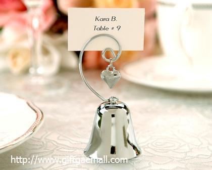 ของชำร่วยงานแต่งงาน 2560